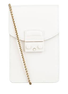 FURLA Smartphone-Tasche METROPOLIS