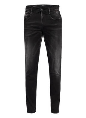 REPLAY Jeans ABASS HYPERFLEX BIO Slim Fit