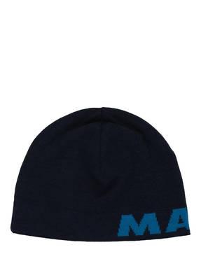 MAMMUT Mütze