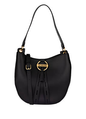 LOVE MOSCHINO Hobo-Bag