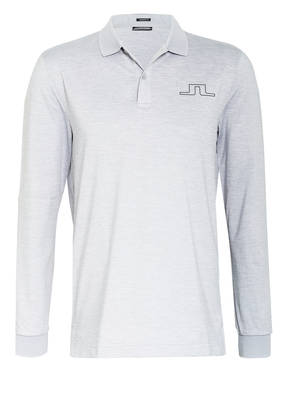 J.LINDEBERG Jersey-Poloshirt Regular Fit