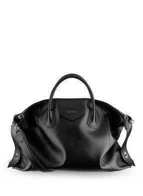 GIVENCHY Handtasche ANTIGONA SOFT LARGE