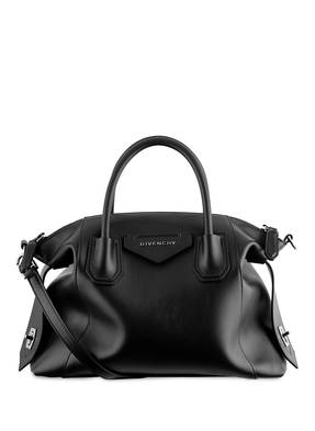 GIVENCHY Handtasche ANTIGONA SOFT SMALL