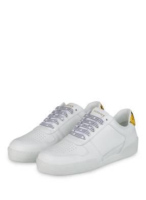 VERSACE Sneaker ILUS