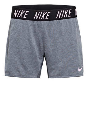 Nike Trainingsshorts DRY TROPHY
