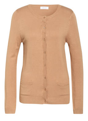 darling harbour Strickjacke