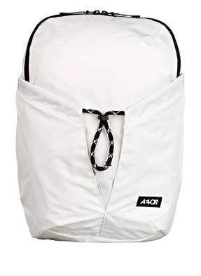 AEVOR Rucksack LIGHT PACK 16 l