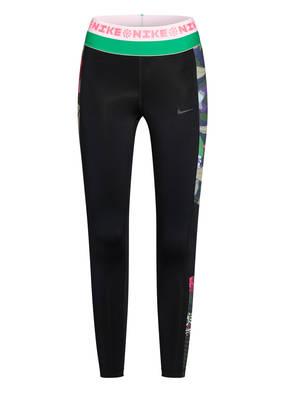 Nike 7/8-Tights ICON CLASH