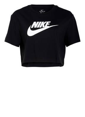 Nike Cropped-Shirt ESSENTIAL