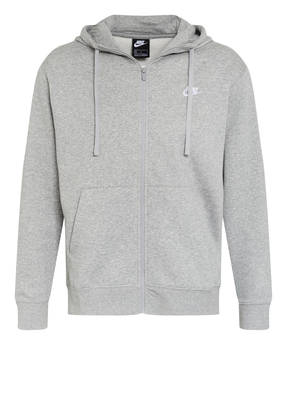 Nike Sweatjacke CLUB FLEECE