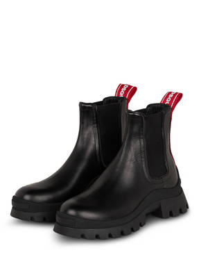 DSQUARED2 Chelsea-Boots