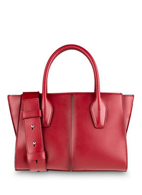TOD'S Shopper LEE SMALL