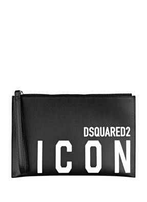DSQUARED2 Pouch ICON