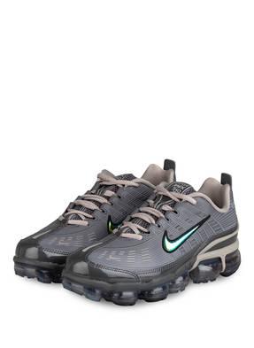Nike Sneaker AIR VAPORMAX 360