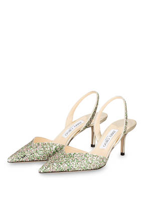 JIMMY CHOO Slingpumps THANDI