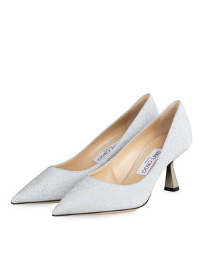 JIMMY CHOO Pumps RENE 65