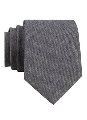 eleventy Krawatte