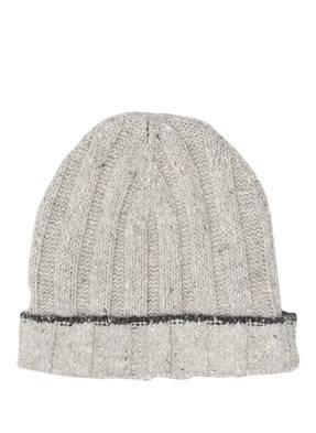 eleventy Mütze mit Cashmere
