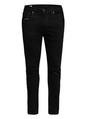 Levi's® Jeans STYLO ADV Skinny Tapered Fit