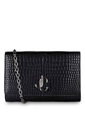 JIMMY CHOO Clutch VARENNE