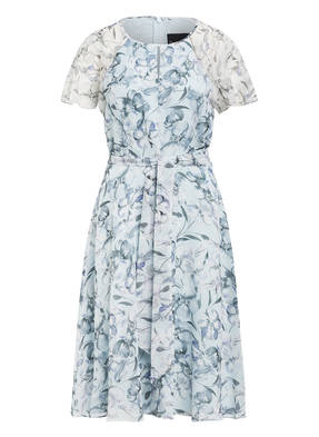 Phase Eight Kleid MARLENE