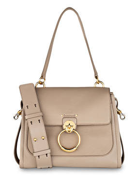 Chloé Handtasche TESS SMALL