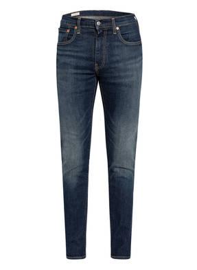 Levi's® Jeans Skinny Taper