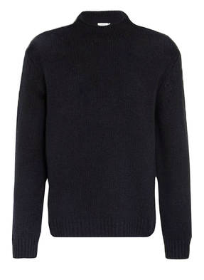 Filippa K Pullover TATE