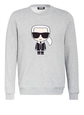 KARL LAGERFELD Sweatshirt IKONIK
