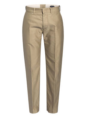 TOM FORD Chino Classic Fit