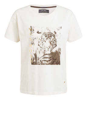 MOS MOSH T-Shirt WILD