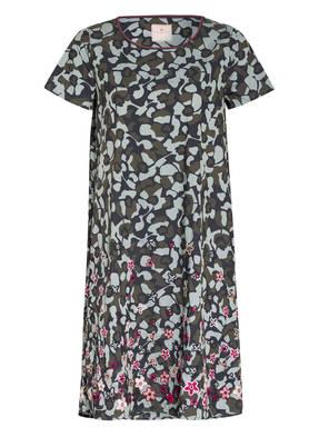 LIEBLINGSSTÜCK Kleid ELNA mit Stickereien