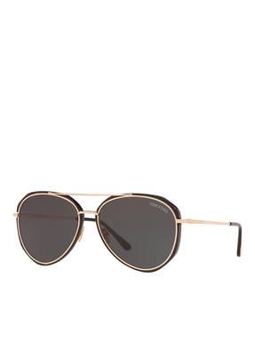 TOM FORD Sonnenbrille TR001096 VITTORIO
