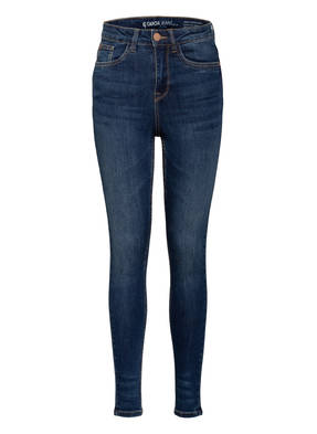 GARCIA Skinny Jeans SIENNA Superslim Fit