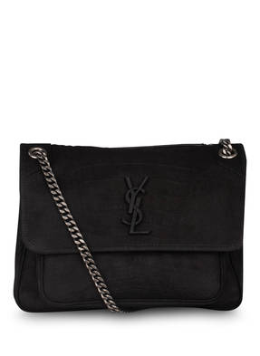 SAINT LAURENT Umhängetasche NIKI MEDIUM