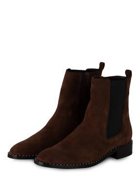 Högl Chelsea-Boots