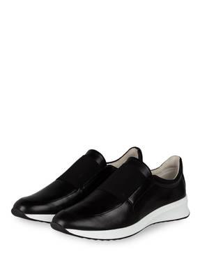 Högl Slip-on-Sneaker