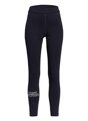 TOMMY HILFIGER 7/8-Leggings