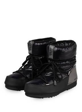 MOON BOOT Moon Boots ASPEN