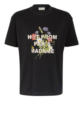 DRÔLE DE MONSIEUR T-Shirt