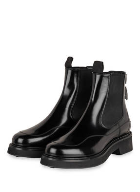 OFF-WHITE Chelsea-Boots