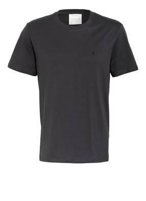 ARMEDANGELS T-Shirt AADO