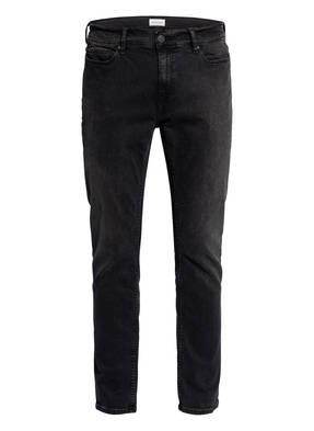ARMEDANGELS Jeans IAAN Slim Fit
