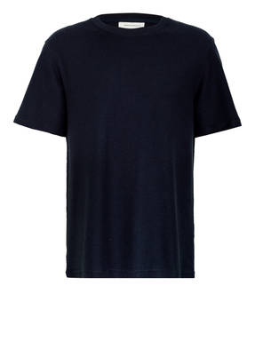 ARMEDANGELS T-Shirt MAATZE