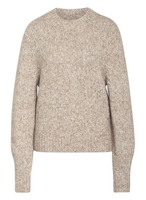 ISABEL MARANT ÉTOILE Pullover IVAH