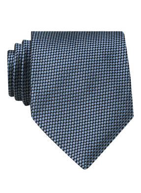TOM FORD Krawatte