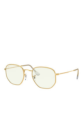 Ray-Ban Sonnenbrille RB3548