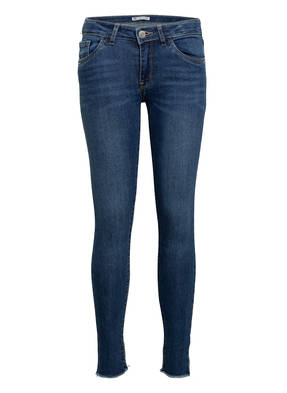 Levi's® Jeans 701 Super Skinny Fit
