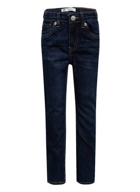 Levi's® Jeans 510 Skinny Fit