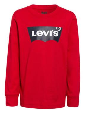 Levi's® Longsleeve